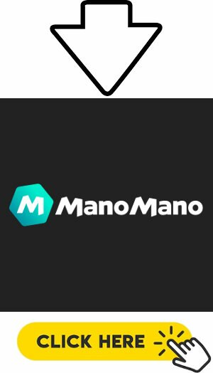 manomano reviews : buy at the best price